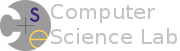 UW CS Lab